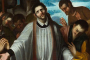 Mostra Internazionale sui Miracoli Eucaristici